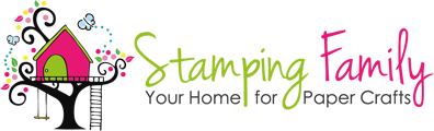 Stamping Family - Powered by vBulletin